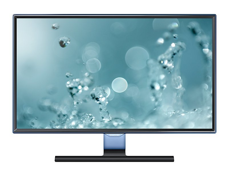 Samsung S24E390HL 24inch LED Monitor