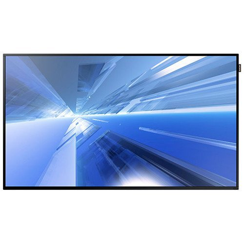 Samsung SADM48E 48inch FHD LED TV