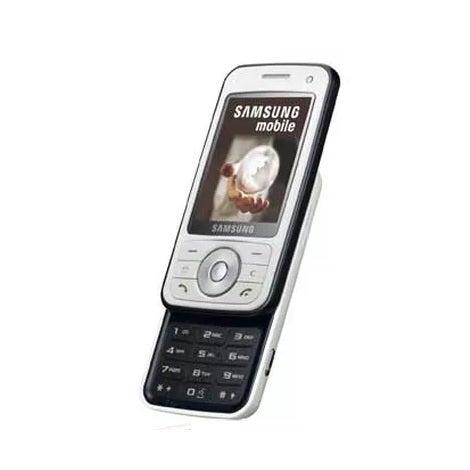Samsung SGH i450 3G Refurbished Mobile Phone