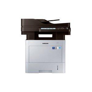 Samsung SLM4080FX Printer