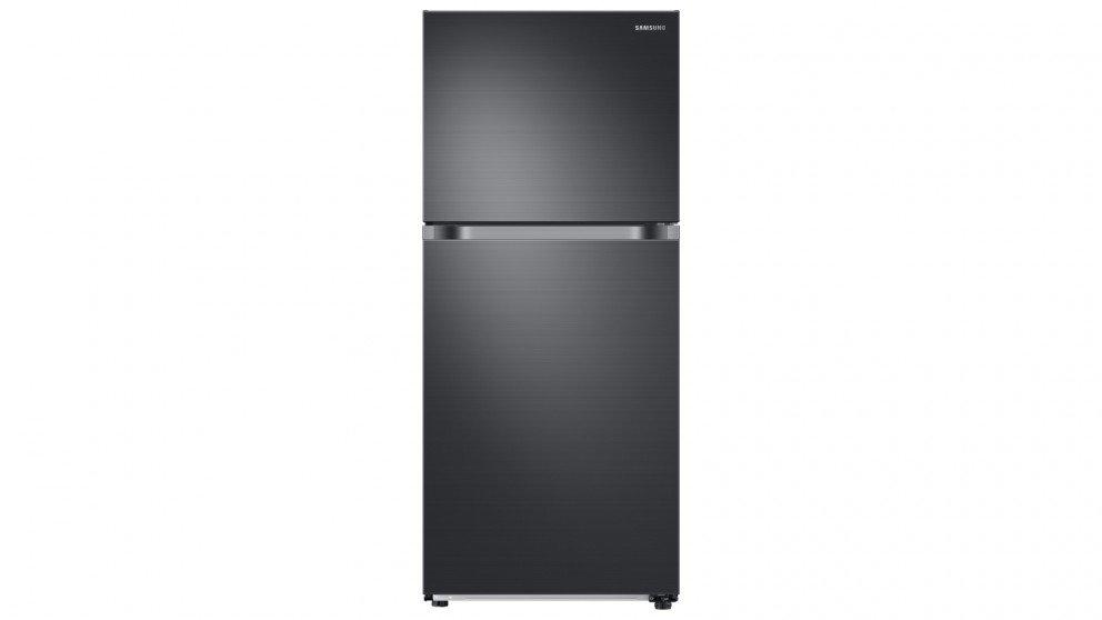 Samsung SR520BLSTC Refrigerator