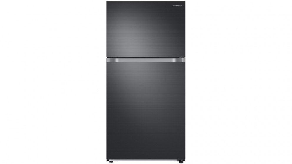 Samsung SR625BLSTC Refrigerator