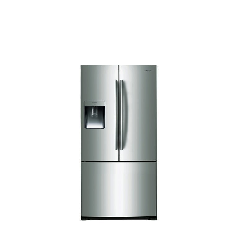 Samsung SRF533DLS Refrigerator