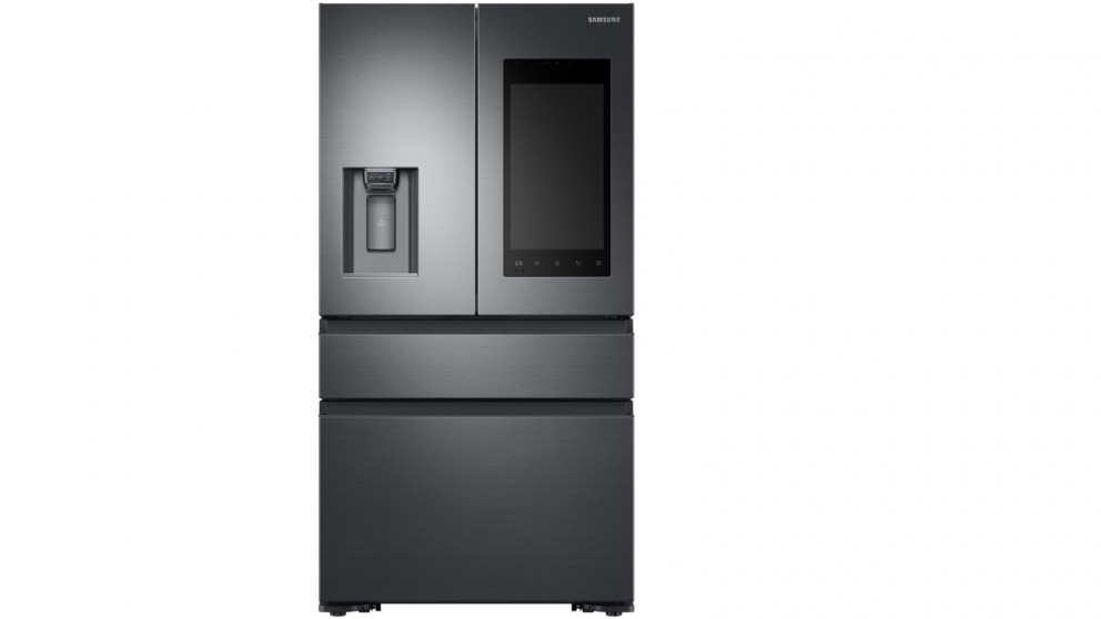 Samsung SRF630BFH2 Refrigerator