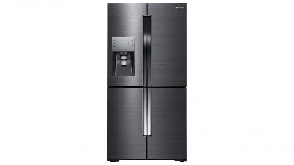 Samsung SRF717CDBLS Refrigerator
