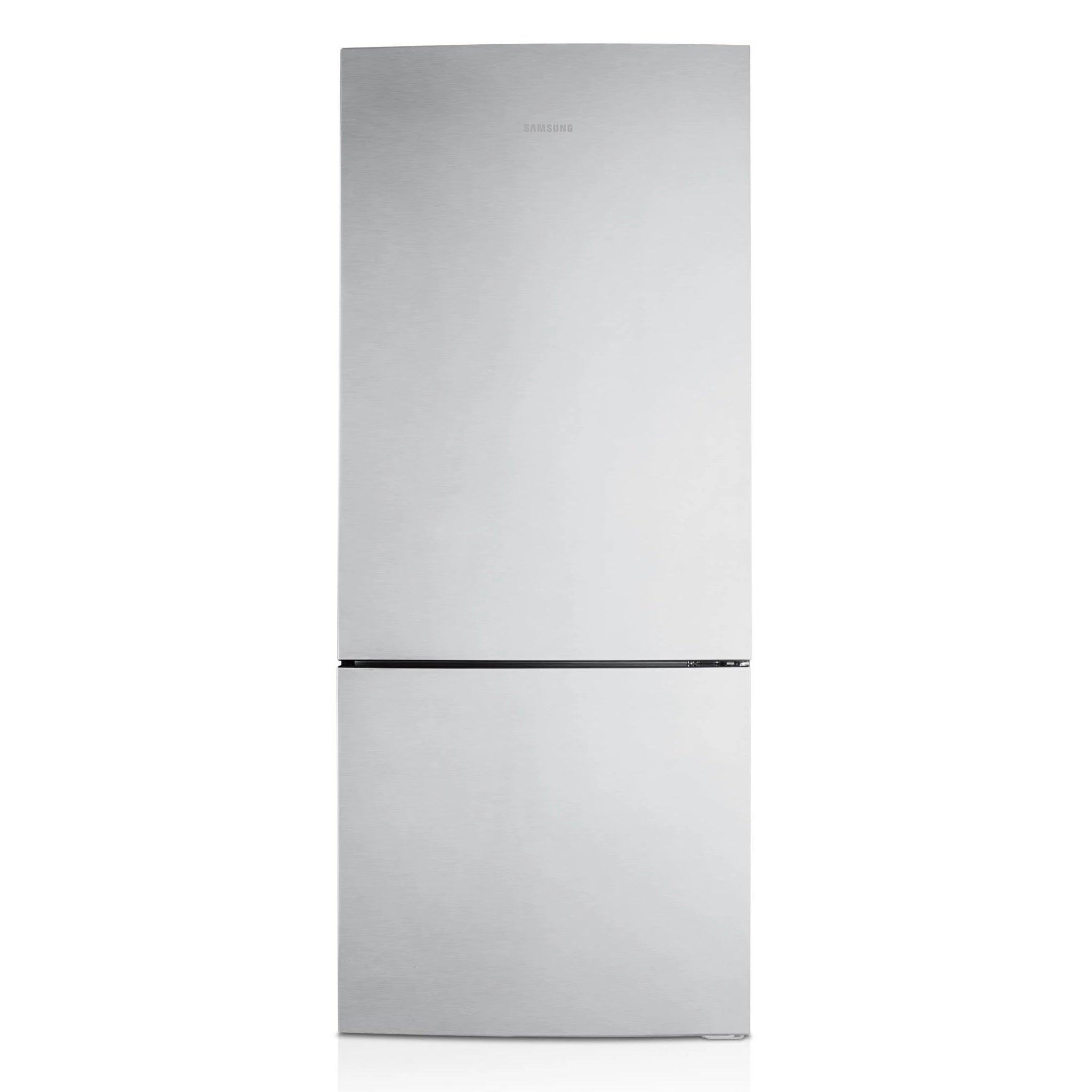 Samsung SRL456LS Refrigerator