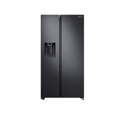 Samsung SRS673DM Refrigerator