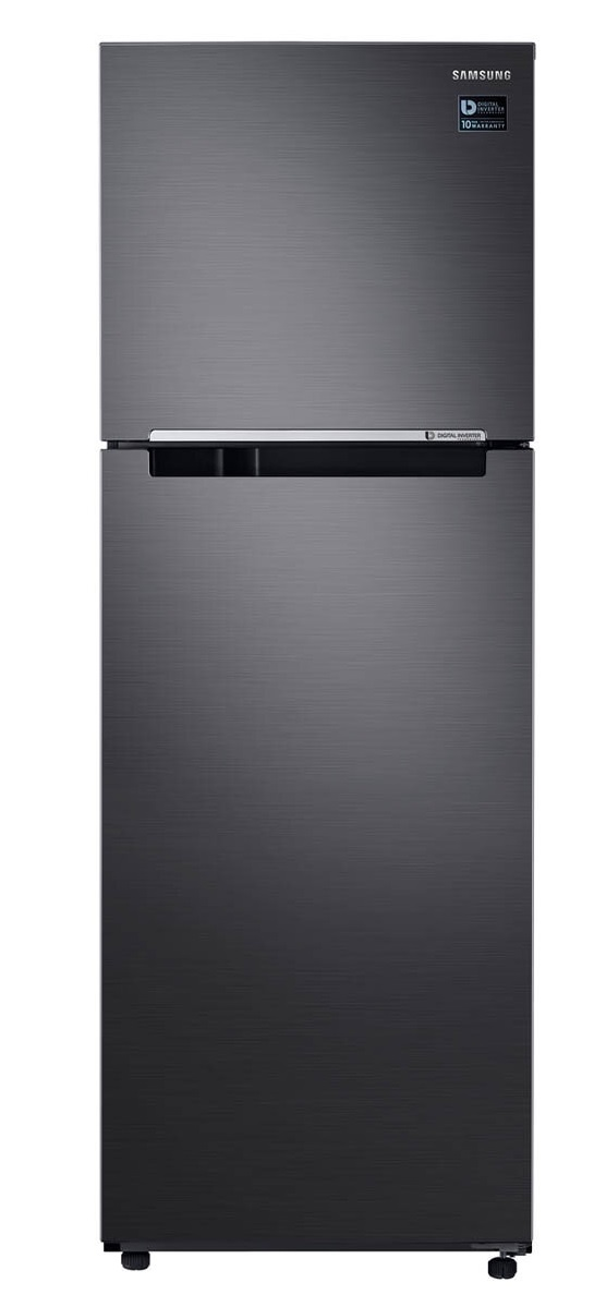 Samsung SRT3300 Refrigerator