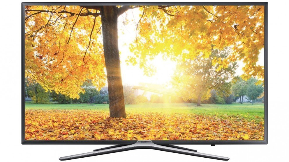 Best Samsung Ua32m5500awxxy 32inch Fhd Led Lcd Tv Prices In