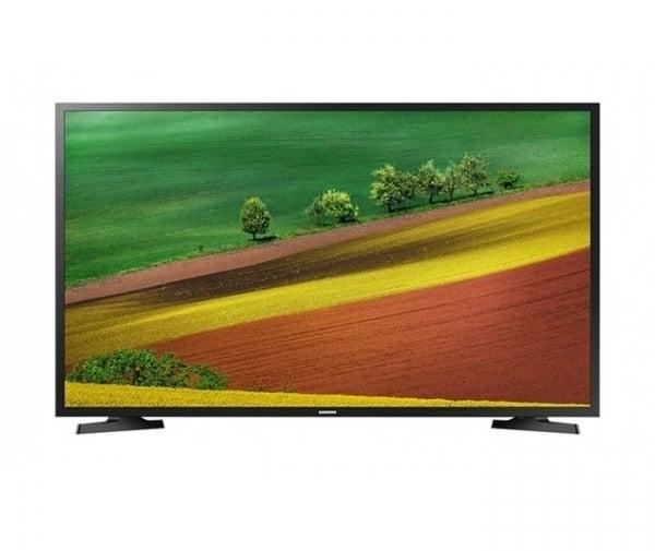 Samsung UA32N5300AW 32inch HD LED TV