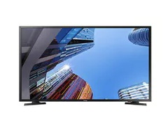 Samsung UA40J5250 40inch FHD LED TV