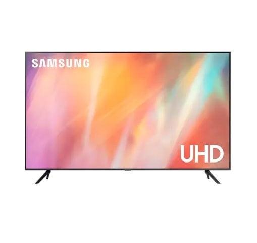 Samsung UA43AU7000KXXS 43inch UHD LED TV