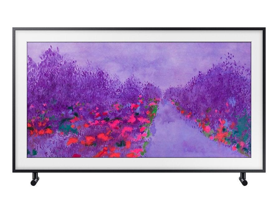 Samsung UA43LS03NAW 43inch UHD LED TV