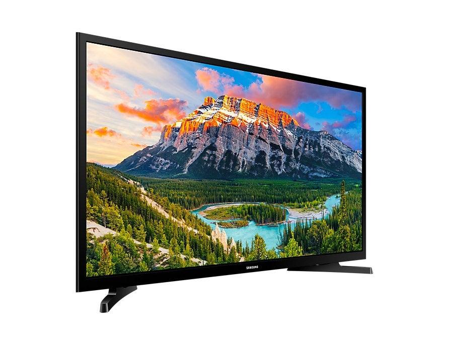 Samsung UA43N5003 43inch FHD LED TV