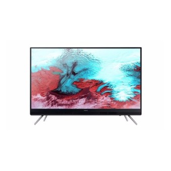 Samsung UA49K5100 49inch FHD LED TV