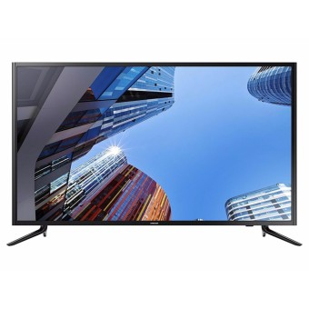 Samsung UA49M5000 49inch FHD LED TV