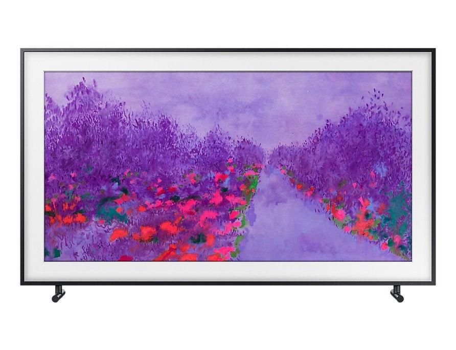 Samsung UA55LS03NAW 55inch UHD LED TV