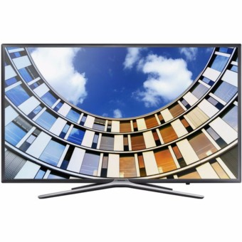 Samsung UA55M6000 55inch FHD LED TV