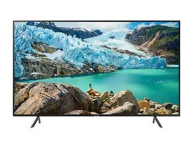 Samsung UA55RU7100K 55inch UHD LED TV