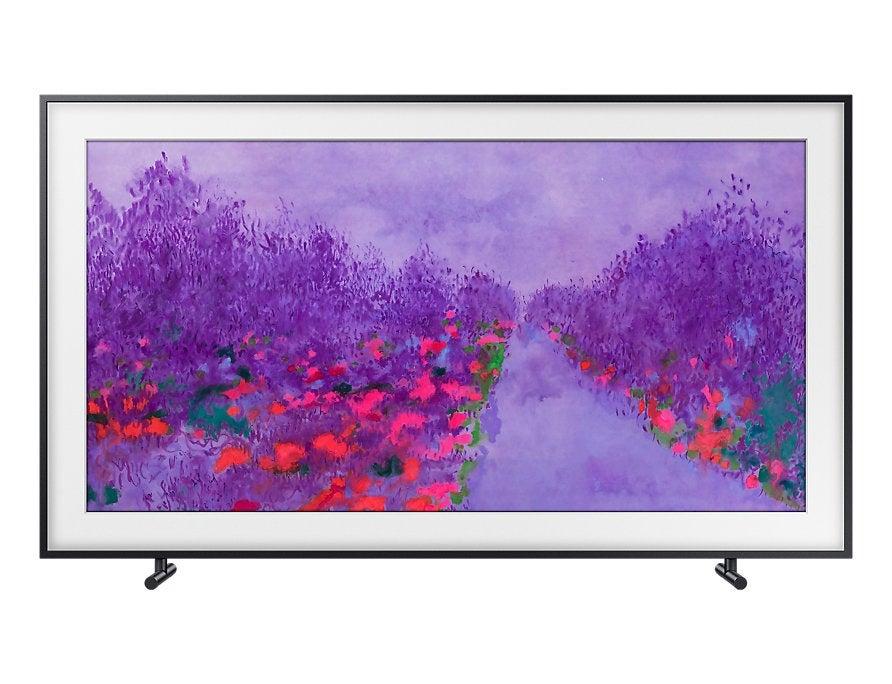 Samsung UA65LS03NAW 65inch UHD LED TV
