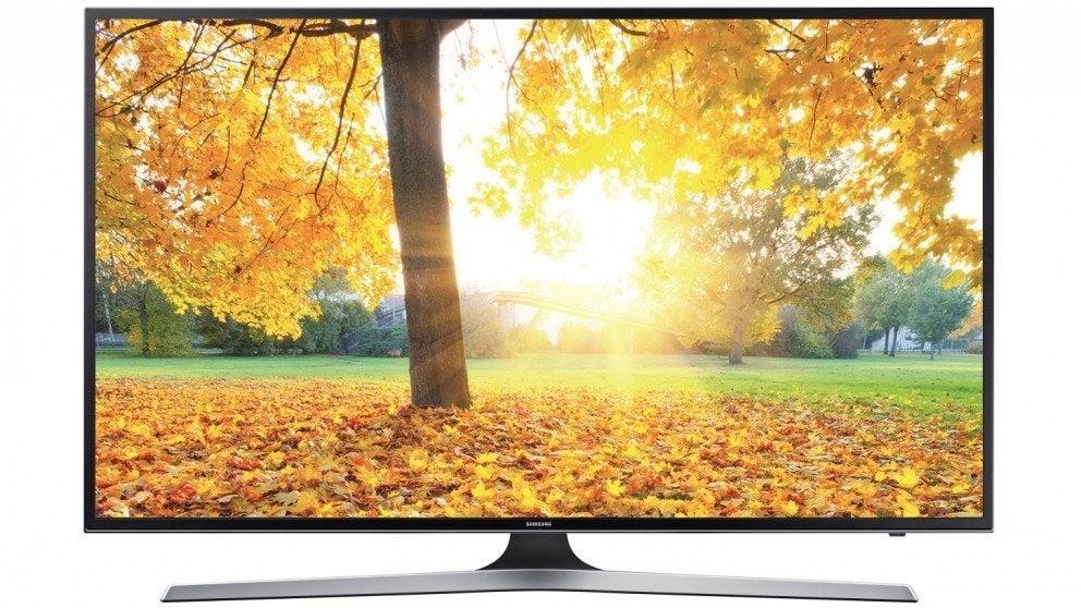 003fe373eef0 Best Samsung UA75MU6100WXXY 75inch UHD LED LCD Prices in Australia ...