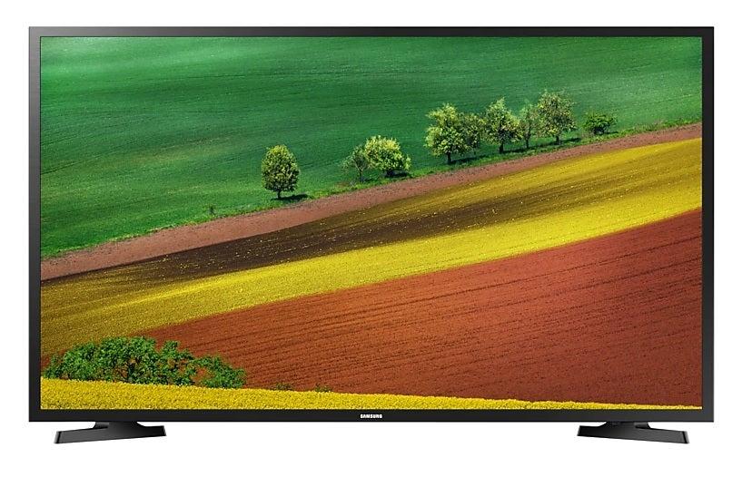 Samsung UE32N4005 32inch HD LED LCD TV