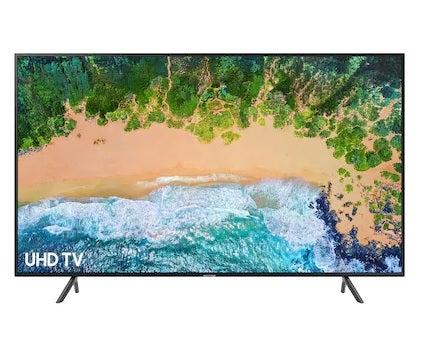Samsung UE43NU7125 43inch UHD LED TV