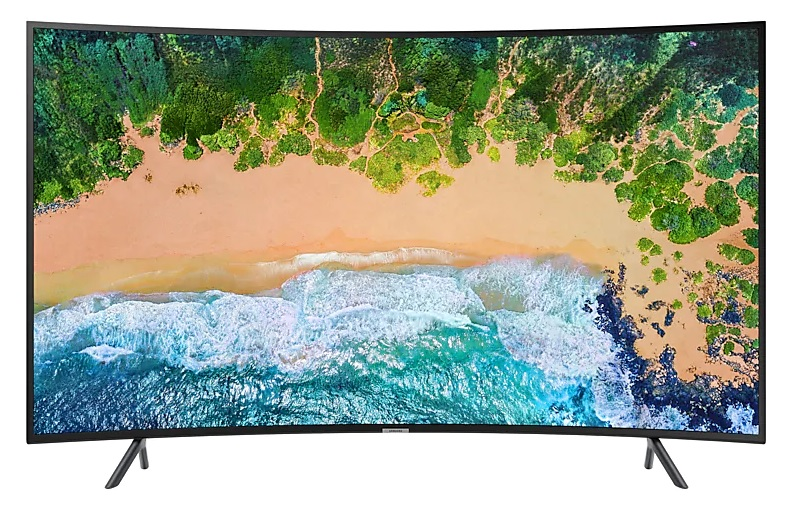Samsung UE65NU7305 65inch UHD LED LCD TV