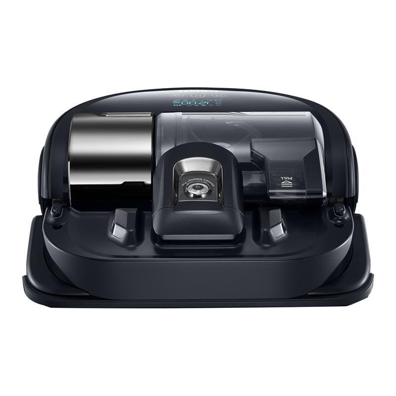Samsung VR9300 Vacuum