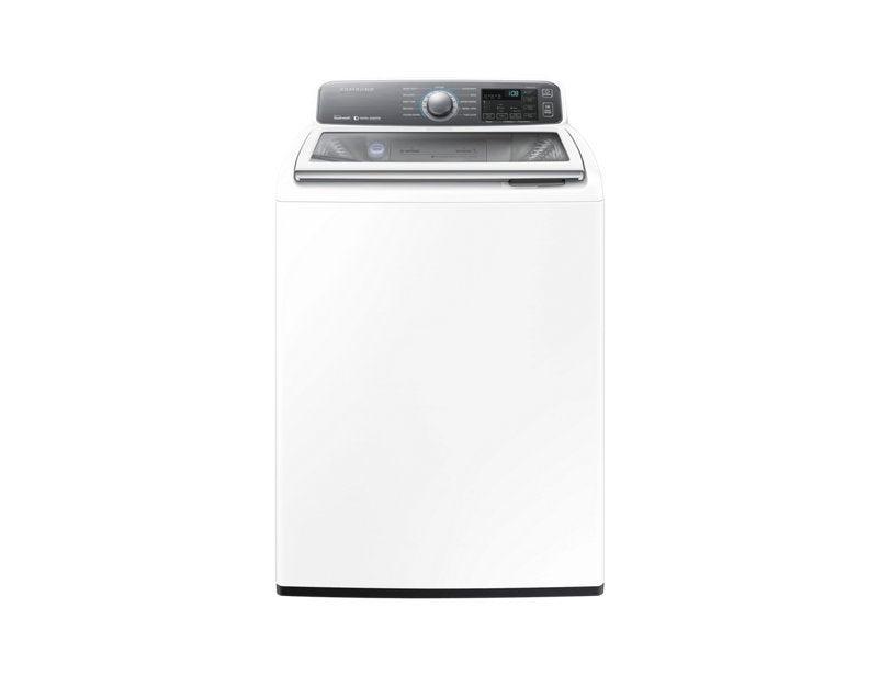 Samsung WA10J7750GW1 Washing Machine