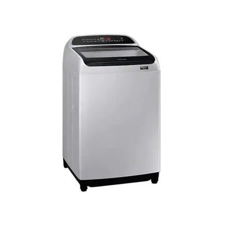 Samsung WA10T5260 Washing Machine