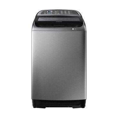 Samsung WA11J5750SP Washing Machine