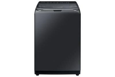 Samsung WA11M8700GV Washing Machine