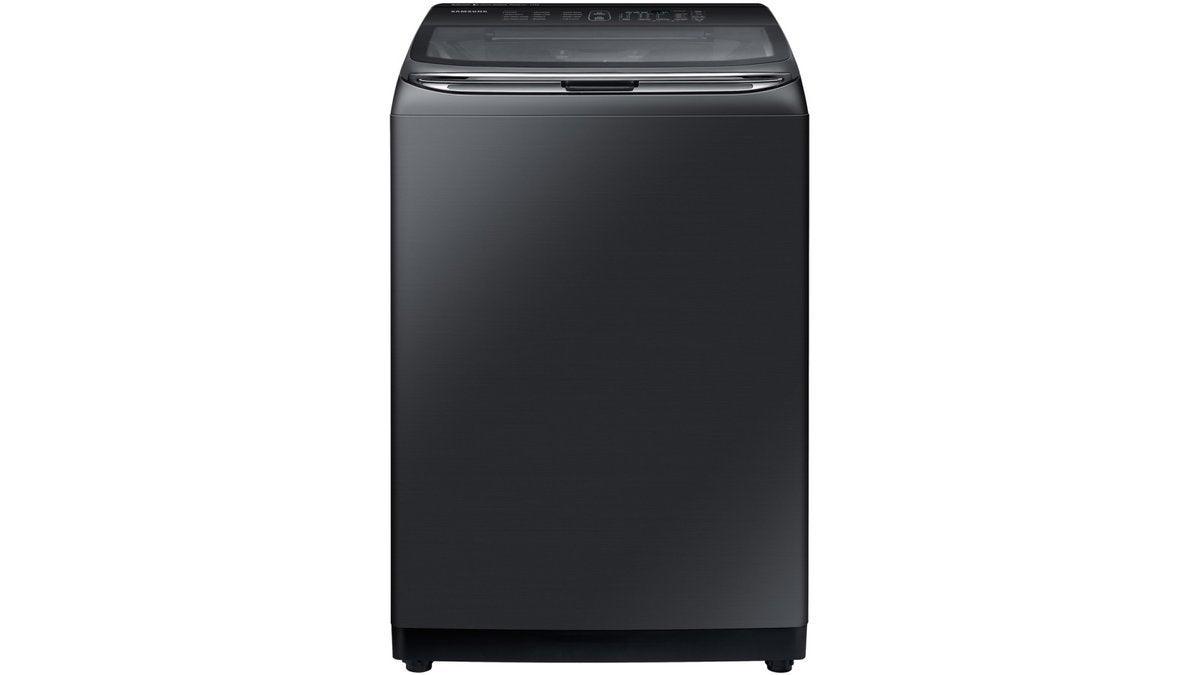 Samsung WA13M8700GV Washing Machine
