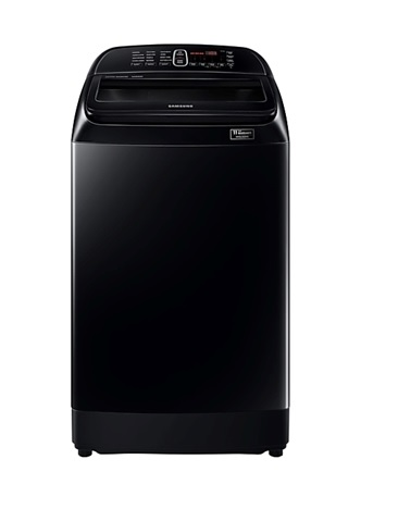 Samsung WA13T5360BV Washing Machine