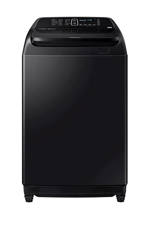 Samsung WA14R6380BV Washing Machine