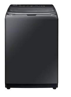 Samsung WA22R8870GV Washing Machine