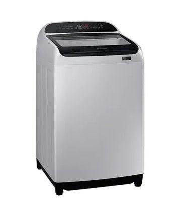 Samsung WA85T5160BY Washing Machine