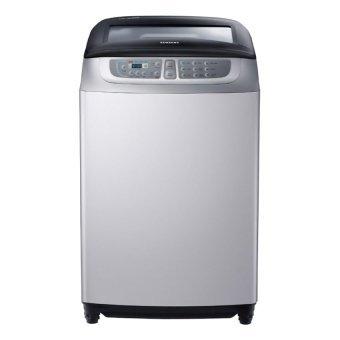 Samsung WA90F5S5QWA Washing Machine