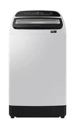 Samsung WA90R5260 Washing Machine