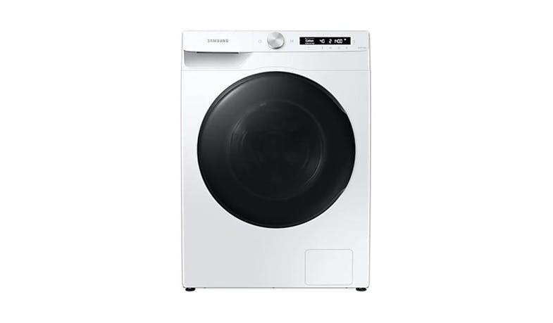 Samsung WD75T504DBW Washing Machine