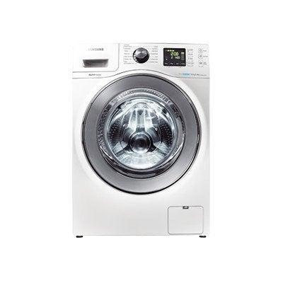 Samsung WD806U4SAWQ Dryer