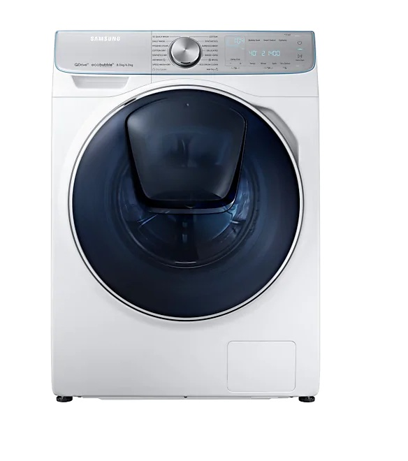 Samsung WD80N74FNOR Washing Machine