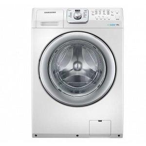 Samsung WF14F5K3AVW Washing Machine