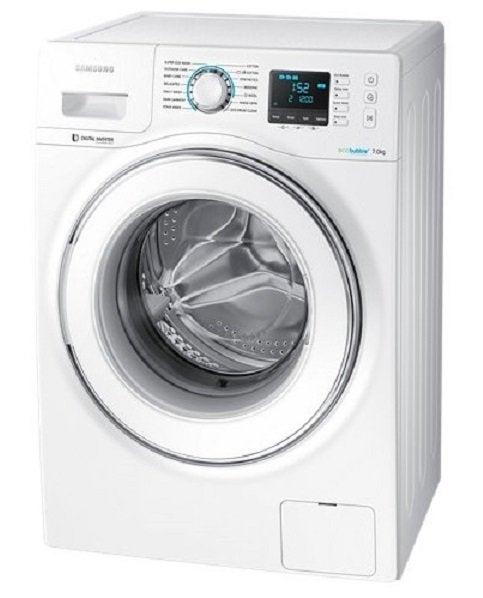 Samsung WW70H5200EW Washing Machine