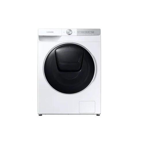 Samsung WW80T754D Washing Machine