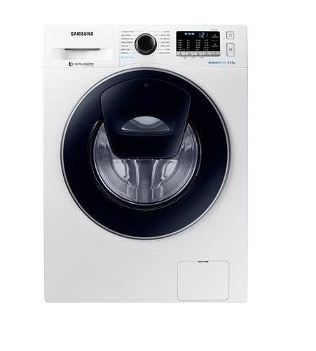 Samsung WW85K54E0UW Washing Machine