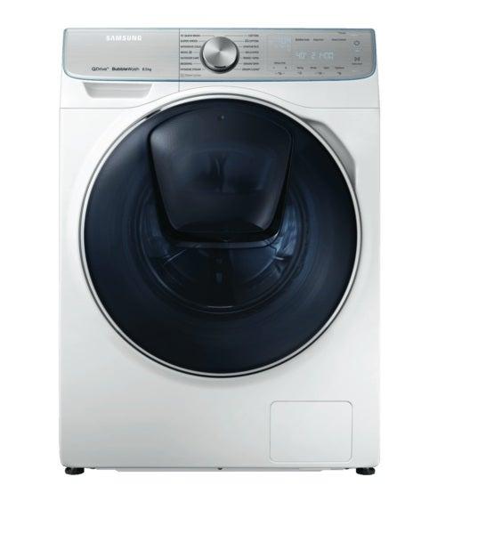 Samsung WW85M74FNOR Washing Machine