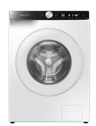 Samsung WW85T504DTT Washing Machine