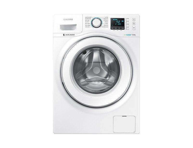 Samsung WW90H5200EW Washing Machine